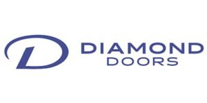 Diamond Doors Supplier Link
