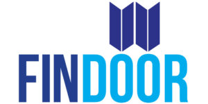 Findoor Supplier