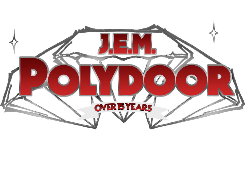 J.E.M Polydoor Supplier / Link