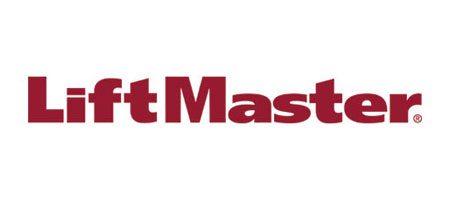 Lift Master Logo / Link