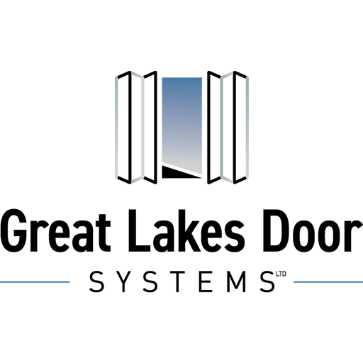 Great Lakes Door Systems